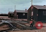 Image of Japanese-Americans United States USA, 1942, second 9 stock footage video 65675050275