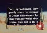 Image of farming activities United States USA, 1942, second 5 stock footage video 65675050277