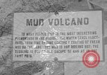 Image of mud volcano Wyoming United States USA, 1936, second 4 stock footage video 65675050295