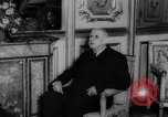 Image of Alexei Kosygin visits De Gaulle France, 1966, second 12 stock footage video 65675050307