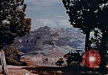 Image of Grand Canyons Arizona United States USA, 1942, second 3 stock footage video 65675050323