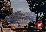 Image of Grand Canyons Arizona United States USA, 1942, second 4 stock footage video 65675050323
