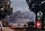 Image of Grand Canyons Arizona United States USA, 1942, second 5 stock footage video 65675050323