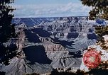 Image of Grand Canyons Arizona United States USA, 1942, second 8 stock footage video 65675050323