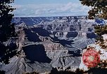 Image of Grand Canyons Arizona United States USA, 1942, second 12 stock footage video 65675050323