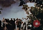 Image of Niagara Falls New York United States USA, 1942, second 3 stock footage video 65675050330