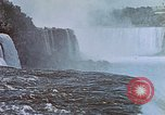 Image of Niagara Falls New York United States USA, 1942, second 5 stock footage video 65675050330