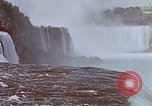 Image of Niagara Falls New York United States USA, 1942, second 6 stock footage video 65675050330