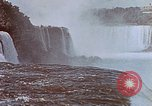Image of Niagara Falls New York United States USA, 1942, second 9 stock footage video 65675050330