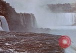 Image of Niagara Falls New York United States USA, 1942, second 11 stock footage video 65675050330