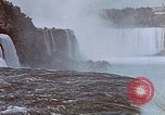 Image of Niagara Falls New York United States USA, 1942, second 12 stock footage video 65675050330
