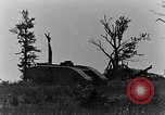 Image of American Mark VIII tank Maryland United States USA, 1926, second 6 stock footage video 65675050331