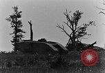 Image of American Mark VIII tank Maryland United States USA, 1926, second 7 stock footage video 65675050331