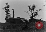 Image of American Mark VIII tank Maryland United States USA, 1926, second 8 stock footage video 65675050331