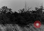 Image of American Mark VIII tanks Maryland United States USA, 1925, second 10 stock footage video 65675050337