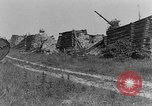 Image of American Mark VIII tanks Maryland United States USA, 1925, second 1 stock footage video 65675050342