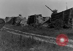 Image of American Mark VIII tanks Maryland United States USA, 1925, second 3 stock footage video 65675050342