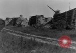 Image of American Mark VIII tanks Maryland United States USA, 1925, second 4 stock footage video 65675050342
