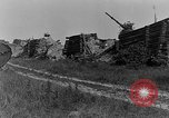 Image of American Mark VIII tanks Maryland United States USA, 1925, second 5 stock footage video 65675050342