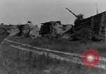 Image of American Mark VIII tanks Maryland United States USA, 1925, second 7 stock footage video 65675050342
