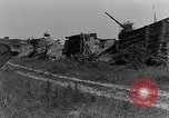 Image of American Mark VIII tanks Maryland United States USA, 1925, second 8 stock footage video 65675050342