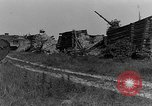 Image of American Mark VIII tanks Maryland United States USA, 1925, second 9 stock footage video 65675050342