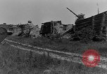 Image of American Mark VIII tanks Maryland United States USA, 1925, second 10 stock footage video 65675050342