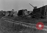 Image of American Mark VIII tanks Maryland United States USA, 1925, second 11 stock footage video 65675050342