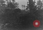 Image of advancing tank division Maryland United States USA, 1925, second 2 stock footage video 65675050343