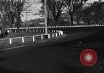 Image of auto race Danbury Connecticut USA, 1929, second 4 stock footage video 65675050361