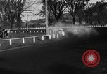 Image of auto race Danbury Connecticut USA, 1929, second 6 stock footage video 65675050361