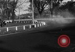 Image of auto race Danbury Connecticut USA, 1929, second 7 stock footage video 65675050361