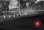 Image of auto race Danbury Connecticut USA, 1929, second 9 stock footage video 65675050361