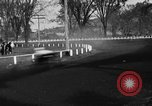 Image of auto race Danbury Connecticut USA, 1929, second 10 stock footage video 65675050361
