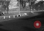 Image of auto race Danbury Connecticut USA, 1929, second 11 stock footage video 65675050361