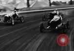 Image of auto race Danbury Connecticut USA, 1929, second 12 stock footage video 65675050361