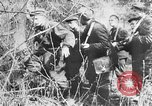 Image of Russian Guerrillas Western Russia, 1944, second 1 stock footage video 65675050363
