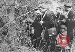 Image of Russian Guerrillas Western Russia, 1944, second 2 stock footage video 65675050363