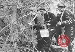 Image of Russian Guerrillas Western Russia, 1944, second 3 stock footage video 65675050363