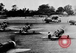 Image of American B-17 aircraft Europe, 1942, second 2 stock footage video 65675050365