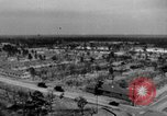 Image of German air-raids France, 1942, second 4 stock footage video 65675050368