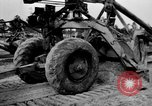 Image of German air-raids France, 1942, second 7 stock footage video 65675050368