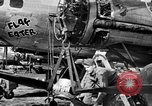 Image of B-25 aircraft Europe, 1942, second 5 stock footage video 65675050371