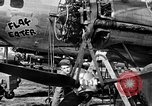 Image of B-25 aircraft Europe, 1942, second 6 stock footage video 65675050371