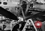 Image of B-25 aircraft Europe, 1942, second 8 stock footage video 65675050371