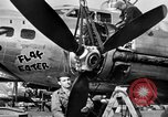 Image of B-25 aircraft Europe, 1942, second 10 stock footage video 65675050371