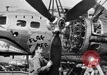 Image of B-25 aircraft Europe, 1942, second 11 stock footage video 65675050371