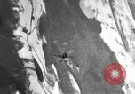 Image of German ME-109 Germany, 1944, second 12 stock footage video 65675050381