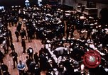 Image of New York Stock Exchange New York United States USA, 1970, second 1 stock footage video 65675050384