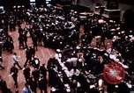 Image of New York Stock Exchange New York United States USA, 1970, second 2 stock footage video 65675050384